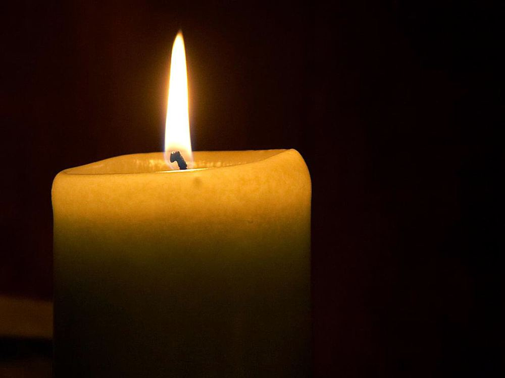 candle_flame_1