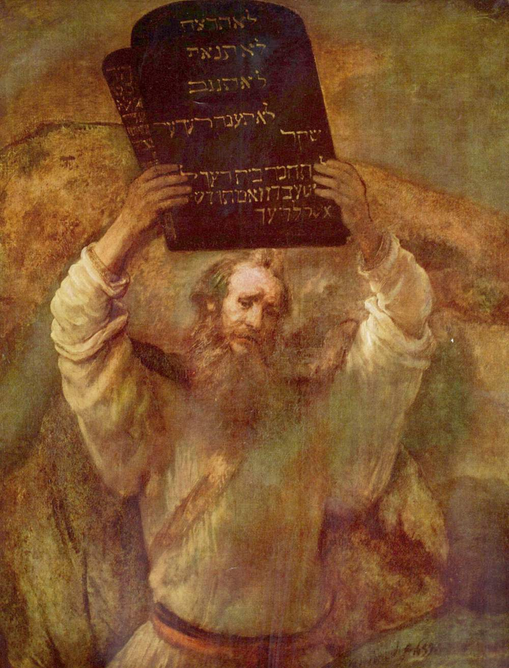 moses-with-the-tablets-of-the-law-rembrandt-van-rijn
