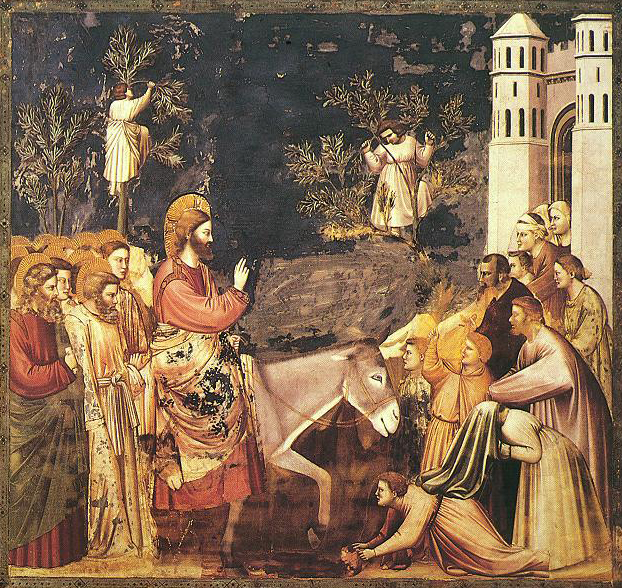 entry-into-jerusalem-giotto