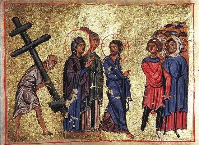 simon-of-cyrene-carrying-the-cross